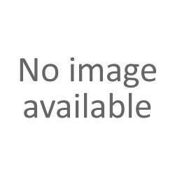 IKELITE PORT ADAPTER  67mm THREAD DIG