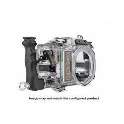 Nimar бокс за Canon EOS 450D (Reblel XSi) и EOS 500D (T1i) (без порт)