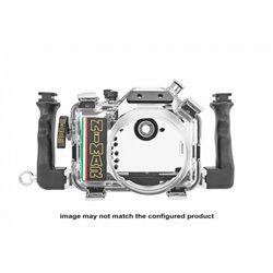 Nimar бокс за Canon EOS 550D (Rebel T2i) (без порт)