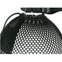 Best Divers protective net for diving tank