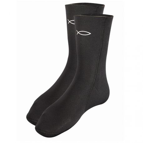 Jak Boeno Nero Socks