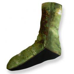 Jak Boeno Troian Socks