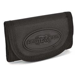 Best Divers бърз навиващ се джоб