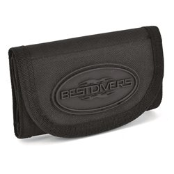 Best Divers Emergency Roll Out Pocket