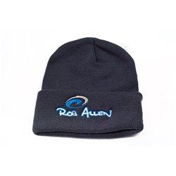 Rob Allen плетена шапка