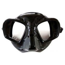 Epsealon Mask Deep Motion