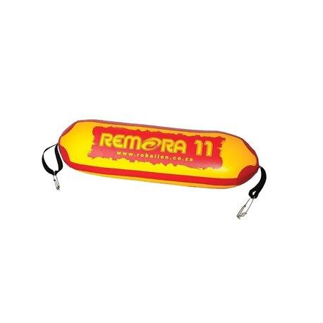 Rob Allen Remora Inflatable Float