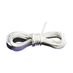 Rob Allen 1.8 mm Dyneema