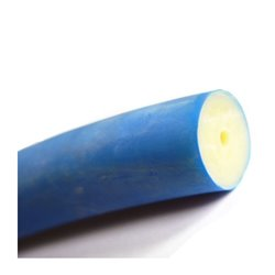 Rob Allen Rubber Bands (Blue)