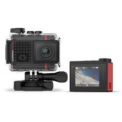 Garmin VIRB® Ultra 30 Action Camera