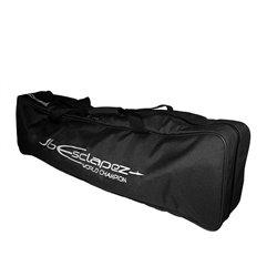 Epsealon Fins Bag JBE