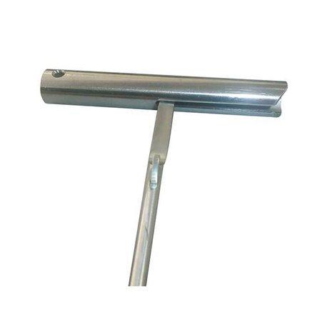 MVD компактен инструмент за изваждане на стрела