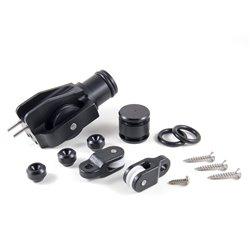 MVD Invert Roller G2 Economy Kit