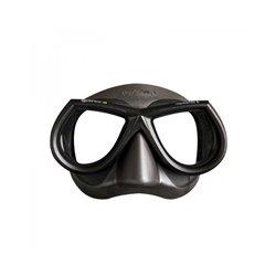 Mares маска Star LiquidSkin