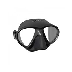 Mares Mask X-Free