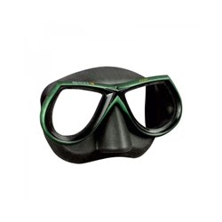 Mares Mask Star