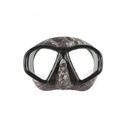 Mares маска Sealhouette