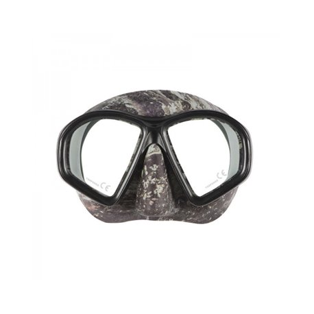 Mares Mask Sealhouette
