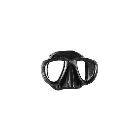 Mares маска Tana