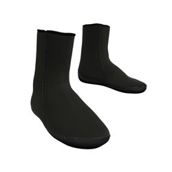 Epsealon Caranx JBE 5 mm Neoprene Socks