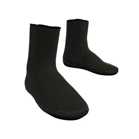 Epsealon Caranx JBE 5 mm Neoprene Socks