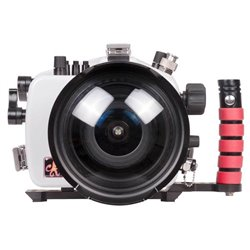 IKELITE CANON 5D MARK II HOUSING 200DL