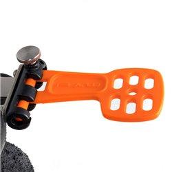 MVD Smart Flap стойка за камера за хапун