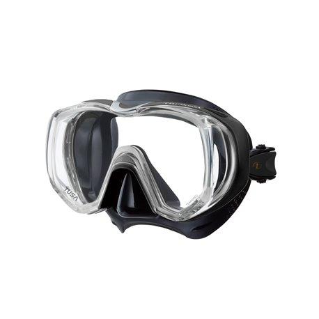TUSA Freedom Tri-Quest Mask