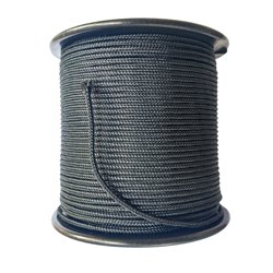 Spearfish Reel Line PET CORED 1.5 mm