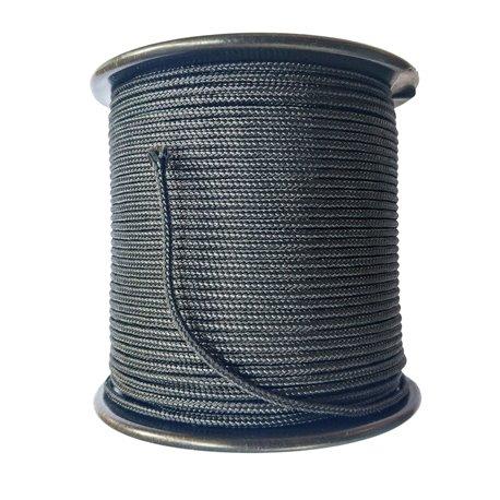 Spearfish линия за макара PET CORED 1.5 mm