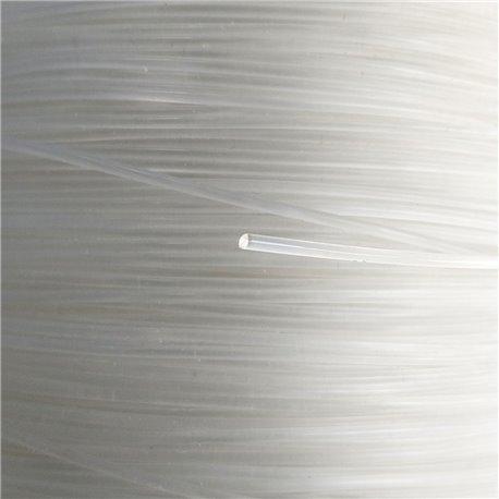 Spearfish монофил SPEAR SOFT 1.6 mm