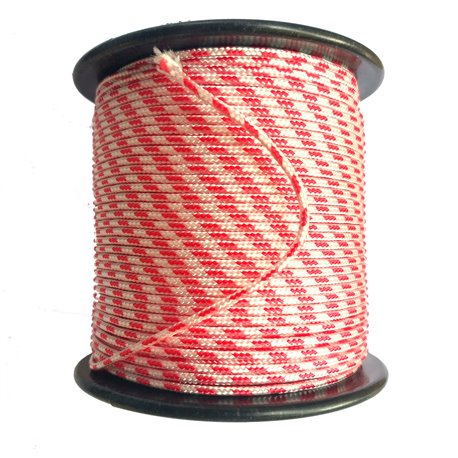 Spearfish reel line PET R-LINE 1.6mm