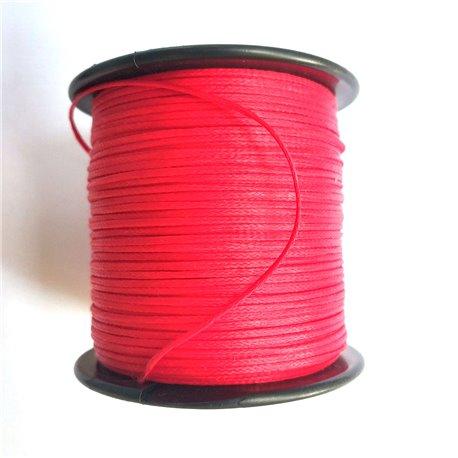 Spearfish Wax Cored wishbone tying line 1.1mm