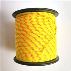 Spearfish reel line PET R-LINE Fluo 1.6mm