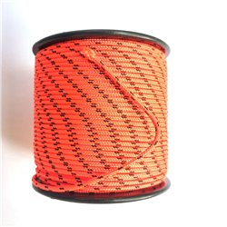 Spearfish reel line Dyneema® Cored Fluo 1.8mm