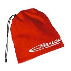 Epsealon поларена шапка-шал