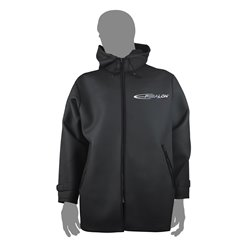 Epsealon SharkSkin Boat Coat