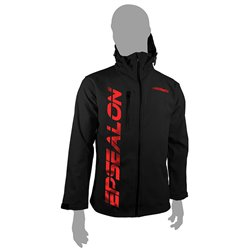 Epsealon SoftShell Jacket