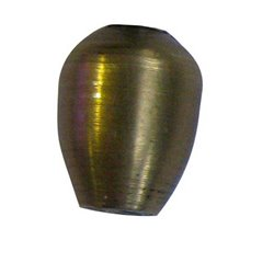 Epsealon Brass Wishbone Balls