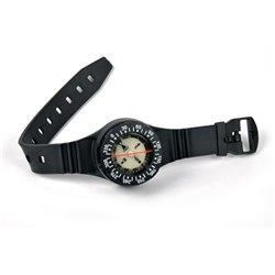 Sunline SL Wrist Compass