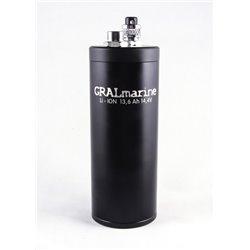 GRALmarine 14.4 V Li-Ion Battery 13.6 Ah