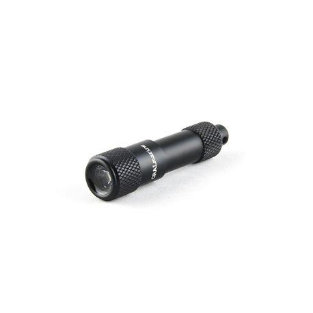 GRALmarine K2 mini Light