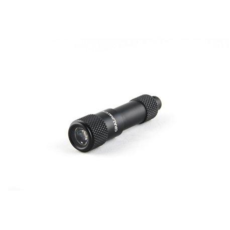 GRALmarine KX mini Light, 1600 lumen