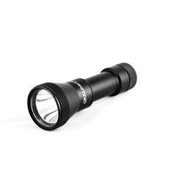 GRALmarine KX narrow Concentrated T Light, 1600 lumens