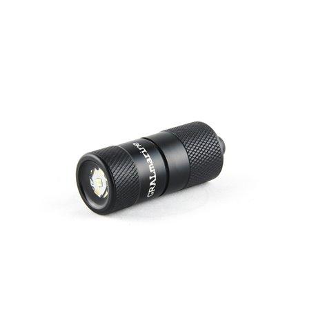 GRALmarine KX VIDEO 1 LED Light, 1600 lumens