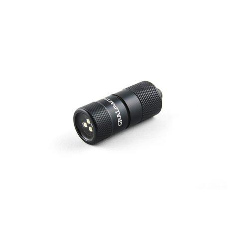 GRALmarine KX VIDEO 3 LED Light, 3600 lumens