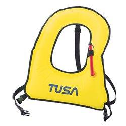 TUSA Snorkeling Vest (Adult)