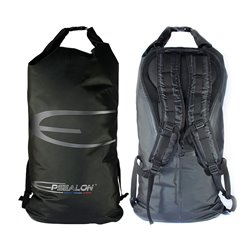 Epsealon Sailor Waterproof Backpack 90L
