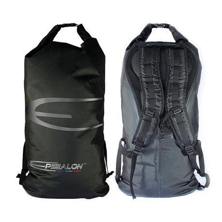 Epsealon Sailor Waterproof Backpack 90L