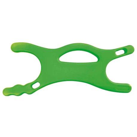 Epsealon Linewinder Acid Green